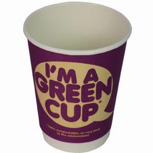 biodegradable hot cups biopac