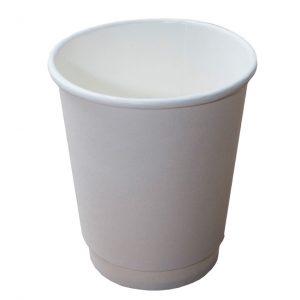 non plastic coffee cups biopac