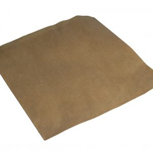 Biopac Kraft Counter Bags