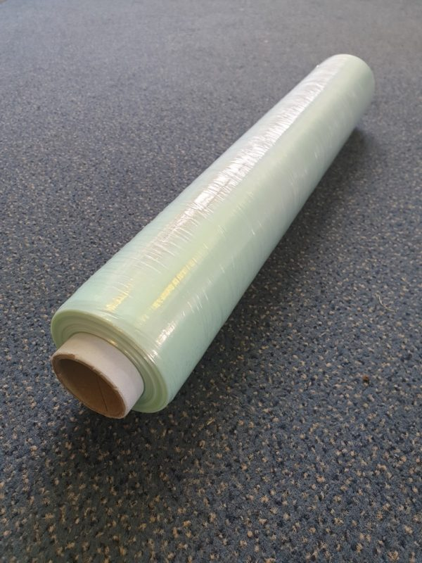 eco catering clingfilm refill
