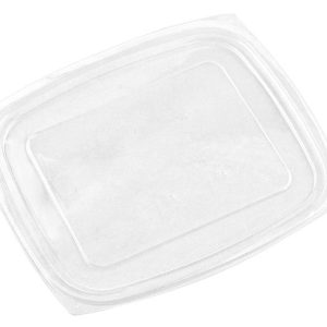 environmentally friendly food packaging