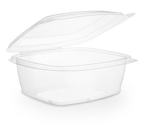 biodegradable food containers with lids