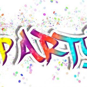 party pack bundle